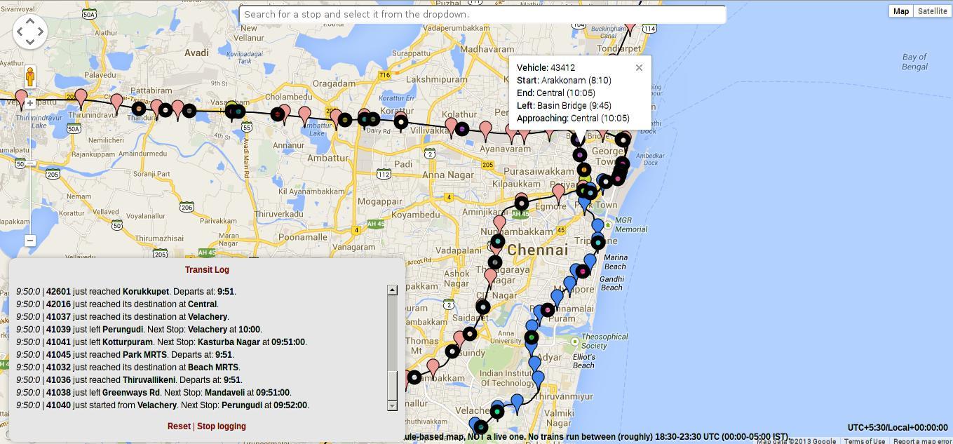 Transitjs client side schedule based transit maps openstreetmap screenshot google maps screenshot gumiabroncs Choice Image